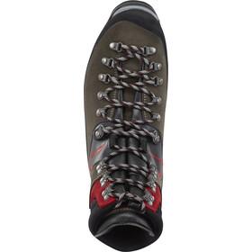 La Sportiva Karakorum Evo GTX Scarpe, anthracite/red